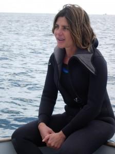 Roberta DArchino