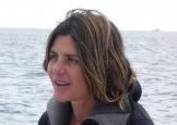Roberta-DArchino-prof